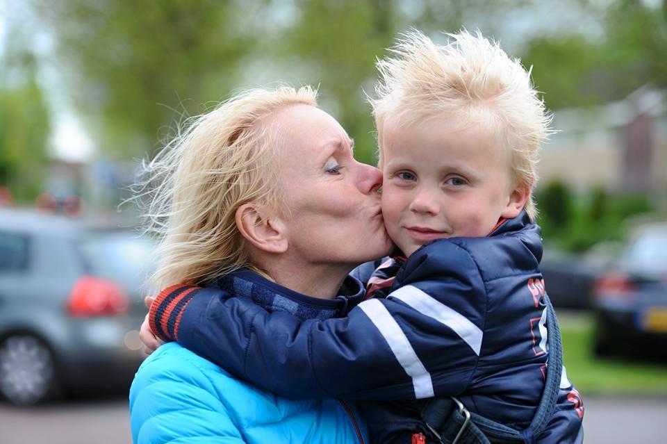 Kinder- en Jeugdtherapeut, Hospescoaching, Friesland, de Fryske Marren
