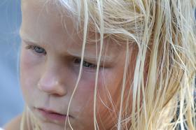Depressie kinderen, hulpverlening Hospescoaching