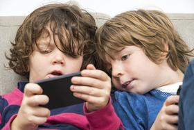 gameverslaving, hulpverlening, Hospescoaching