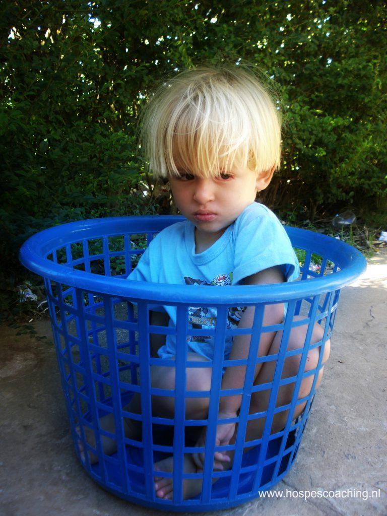Hulp voor kinderen, hospescoaching, friesland, verdriet, boos