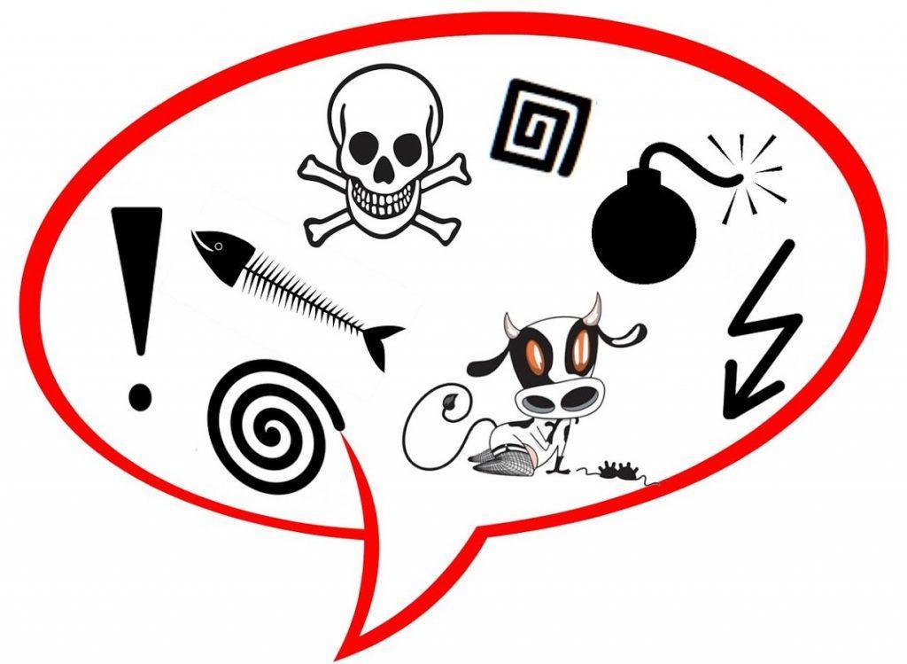 hoe leer ik om te gaan met mijn boosheid, hospescoaching friesland