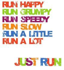 mindfulness, weerbaarheidstraining, hospescoaching, running