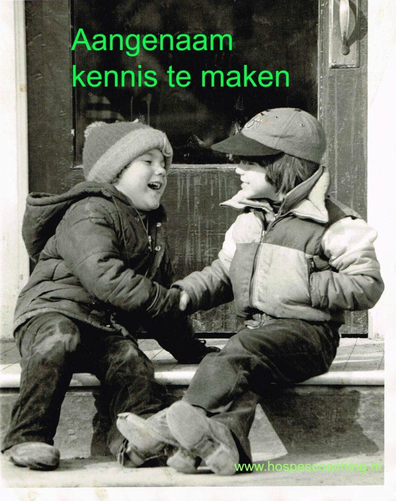 Verschil Kindercoaching en Kindertherapie,Hospescoaching, Friesland