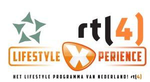 RTL lifestyle