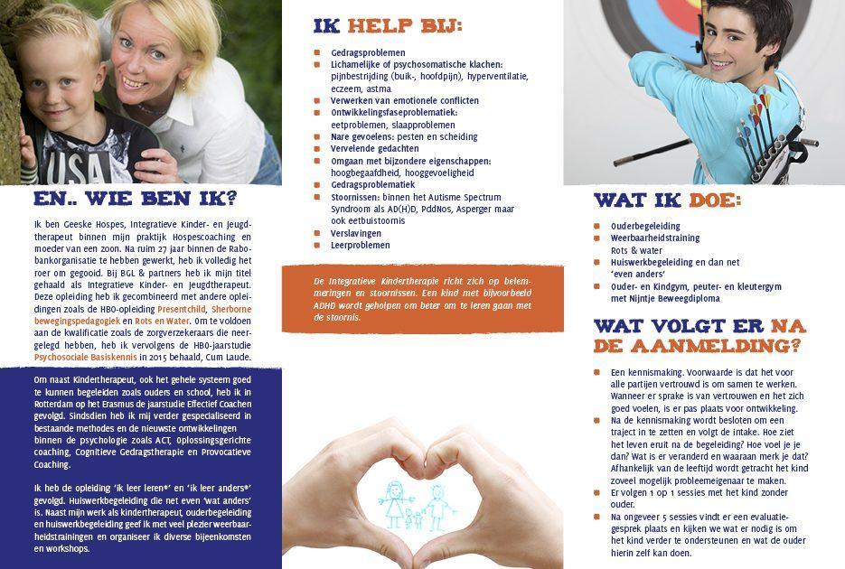 weerbaarheidstraining, zelfverdediging, Rots en Water, Friesland