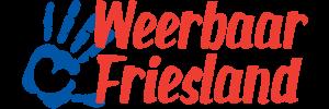 Weerbaar Friesland