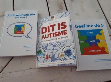 autisme, aspergersyndroom, Geef me de 5, autisme, coaching, begeleiding, boosheid, speciaal basis onderwijs, ASS, ADD, ADHD, Pdd-NOS, auti-communicatie, auti-bril